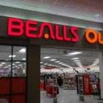 Bealls Hiring Process: Job Application, Interview, and Employment