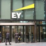 EY Hiring Process: Job Application, Interviews, and Employment