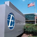Express Scripts Hiring Process: Job Application, Interviews, and Employment