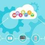 Cloud Architect Job Description, Key Duties and Responsibilities