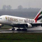 Emirates Hiring Process: Job Application, Interviews, and Employment