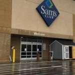 Sam's Club Hiring Process: Job Application, Interviews, and Employment