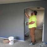 House Painter Job Description, Key Duties and Responsibilities