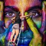 Spray Painter Job Description, Key Duties and Responsibilities