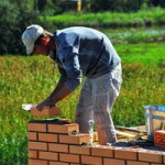 Brick Mason Job Description, Key Duties and Responsibilities