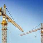 Crane Rigger Job Description, Key Duties and Responsibilities