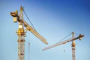 Crane rigger job description, duties, tasks, and responsibilities.