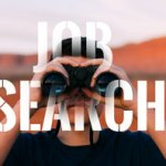15 Best Ways to Manage Job Search Frustration
