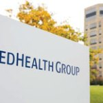 UnitedHealth Group Hiring Process: Job Application, Interviews and Employment