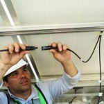 Electrical Technician Requirements: Education, Job, and Certification