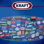 Krafts Foods Hiring Process: Application, Interviews and Employment