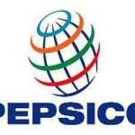 PepsiCo Hiring Process: Job Application, Interviews and Employment