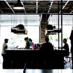 Bar Staff Job Description, Key Duties and Responsibilities