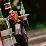 Butler Job Description, Key Duties and Responsibilities