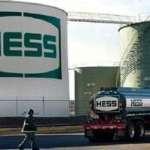 Hess Corporation Hiring Process: Job Application, Interview, and Employment