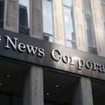 News Corp Hiring Process: Job Application, Interview, and Employment