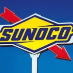 Sunoco LP Hiring Process: Job Application, Interview, and Employment
