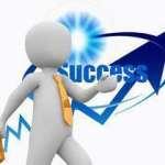 Top 15 Ways to get ahead in your Career