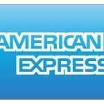 American Express Hiring Process: Job Application, Interview, and Employment