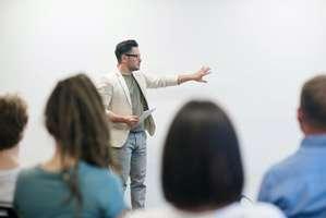 College Tutor Job Description, Key Duties, Tasks, and Responsibilities