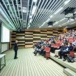 15 Best Places to Practice Public Speaking Skills