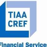 Tiaa-Cref Hiring Process: Job Application, Interview, and Employment