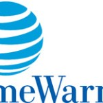 Time Warner Hiring Process: Job Application, Interview, and Employment