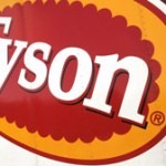 Tyson Foods Hiring Process: Job Application, Interview, and Employment