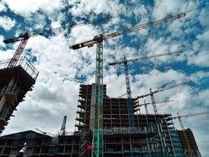 Building Supervisor Job Description, Key Duties and Responsibilities