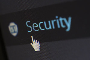 Top 20 Resume Objectives for Security Officer Position