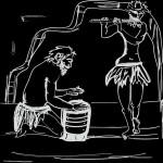 musica_ancestral1b