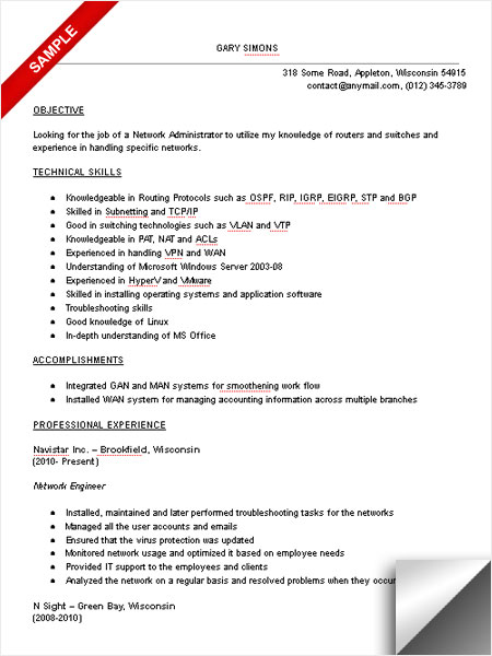 computer engineering phd resume oyulaw resume format for computer science student student resume sample aleccouk download - Computer Science Student Resume