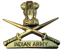 Indian Army Indian Army Recruitment 2020 –Apply Online For Technical Graduate Course (TGC)