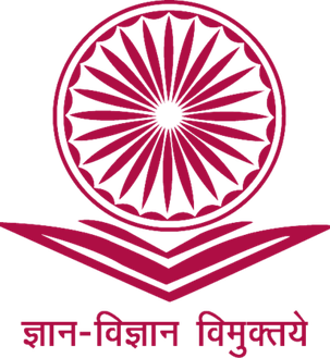 UGC Recruitment 2020 Graduates Jobs