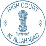 allahabad high court logo 1 Allahabad High Court Recruitment 2020 –Apply Offline For Latest 102 Law Clerk (Trainee) Vacancies