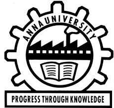 Anna University Logo Anna University Recruitment 2020 – Apply Offline For Latest 6 Office Assistant & Other Vacancies