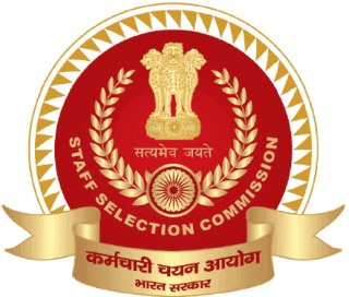 ssc logo SSC Recruitment 2020 – Apply Online For 5846 Constable (Executive) Vacancies