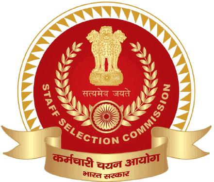 ssc logo Latest Sarkari Naukri