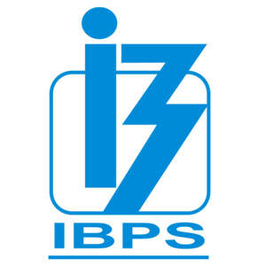IBPS IBPS CRP RRBS IX Recruitment 2020 – Apply Online For 9628 Officers and Office Assistant Vacancies