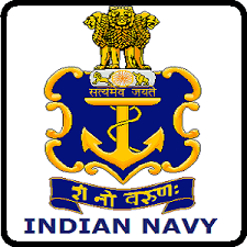 indian navy Indian Navy SSC Officer Recruitment 2021 – Apply Online For 210 SSC Officers Vacancies