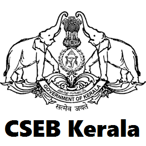 CSEB Logo CSEB Kerala Recruitment 2021 – Apply For 190 Junior Clerk, Data Entry Operator, Cashier, Assistant Secretary, Chief Accountant, and Deputy General Manager Vacancies