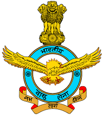 airforce2 IAF Group C Recruitment 2021 – Apply Offline For 255 Multi Tasking Staff, House Keeping Staff, Mess Staff, LDC, & Others Vacancies
