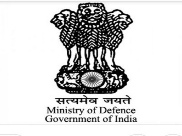 Ministry of Defence Recruitment 2021 Latest Sarkari Naukri