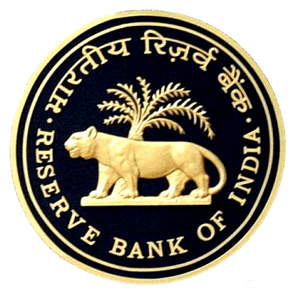 rbi Latest Sarkari Naukri