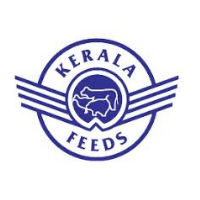 Kerala Feeds Recruitment Kerala Feeds Limited (KFL) Recruitment 2021 – Walk in Interview For 31 Worker, Godown Assistant, Junior Assistant and Attender Vacancies