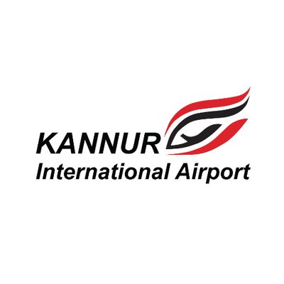 Kannur Airport Jobs 2021 Latest Sarkari Naukri