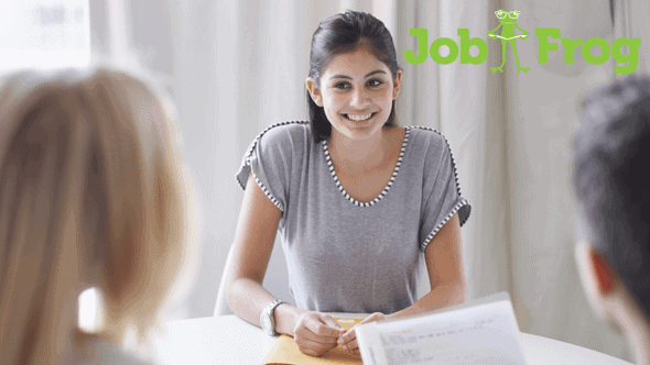woman-with-job-interview