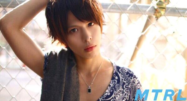 http://mtrl.tokyo/interview/13870
