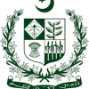 Ministry of Energy Power Division