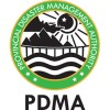 Provincial Disaster Management Authority (PDMA)